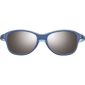 Julbo Boomerang Spectron 3 Sonnenbrille Kinder darkblue/blue